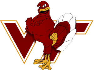 virginia-tech-hokies